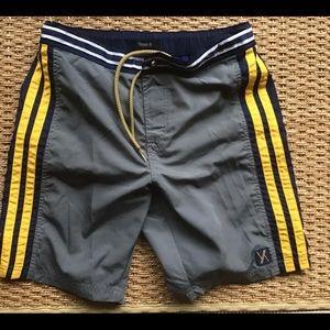 Yamamay Board shorts